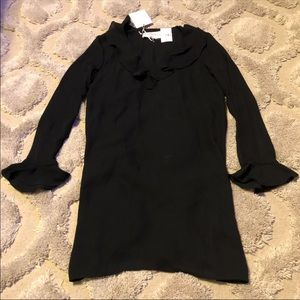 NWT Charles Henry dress from Nordstrom XS